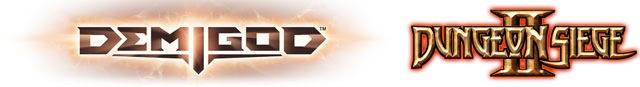 Demigod Dungeon Seige 2