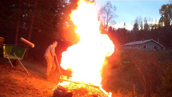 Fire110610