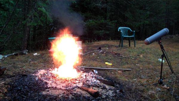 Fire110710