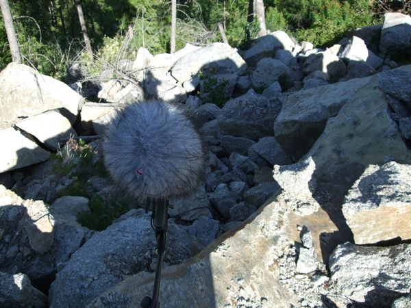 Rockslides 6-20-10
