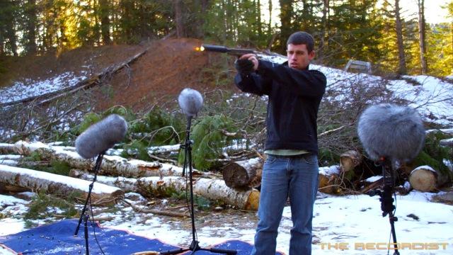 Gun-40cal-Suppressed