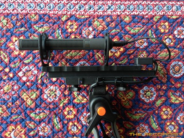 MKH8060 WS2-MZL 2012