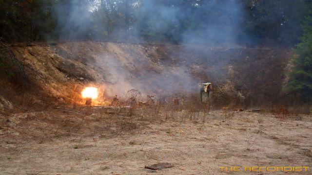 Explosion 10-2011 Photo