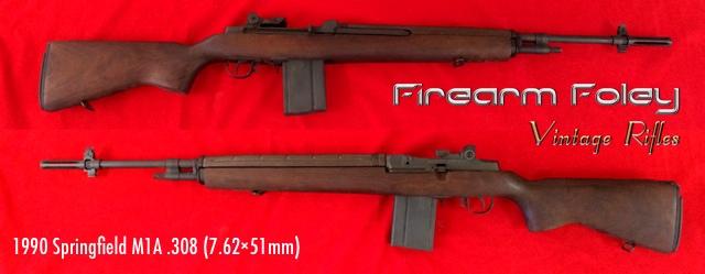 Gun-M1A-1990
