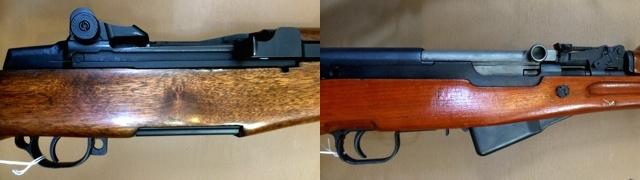 Guns-Vintage-Rifles-Wide-Pic