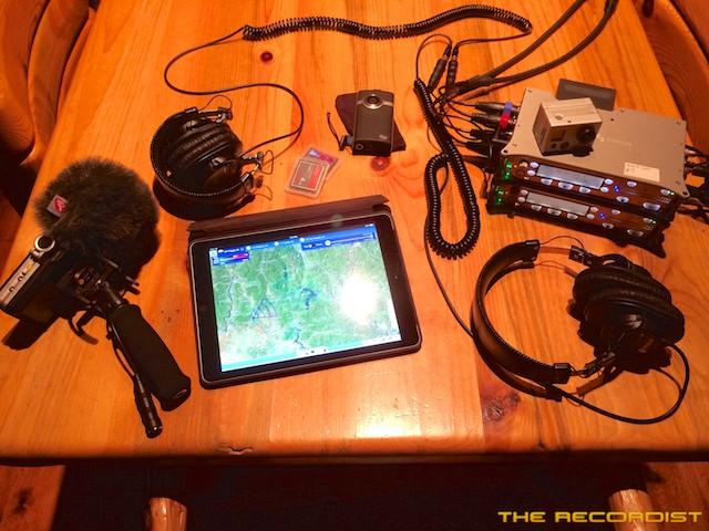 Thunderstorm-3-HD-Pro-SFX-01