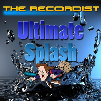Ultimate-Splash-HD-Pro-Cover-Art-400-v2