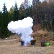 Explosion-2012-10-25_10-3