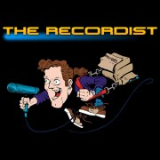 Soundman-TheRecordist-Black-720X480