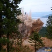 Explosion-Blasting-2013-08-14_04