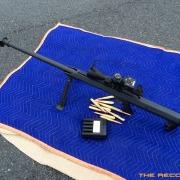Gun-50BMG-140114_7