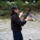 Gun-M16-FullAuto-Frank-140529_4278_4