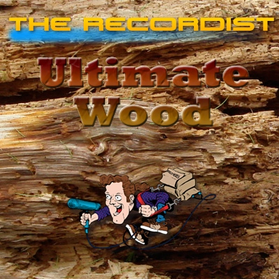 Ultimate-Wood-HD-Pro-Cover-Art-400m