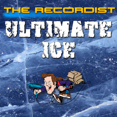 Ultimate-Ice-1-HD-Pro-Cover-Art-400
