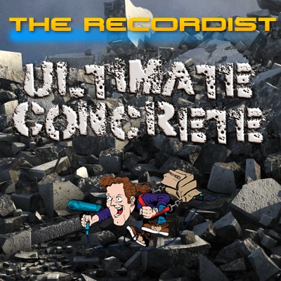 Ultimate-Concrete-HD-Pro-Cover-Art-400