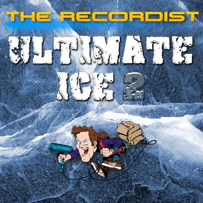 Ultimate-Ice-2-HD-Pro-Cover-Art-400-v2