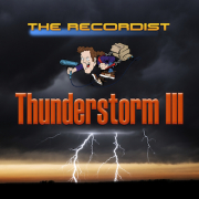 Thunderstorm-3-HD-Pro-Cover-400px-2