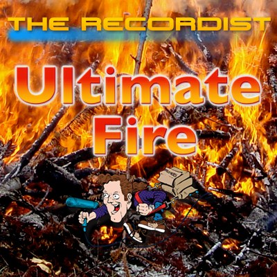 Ultimate-Fire-HD-Pro-Cover-Art-400v2