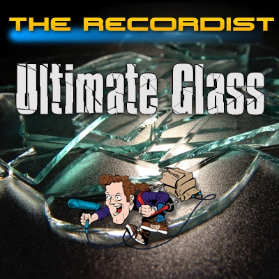 Ultimate-Glass-HD-Pro-Cover-Art-400