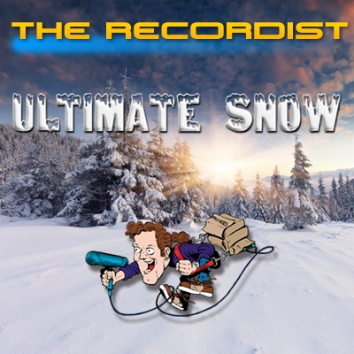 Ultimate-Snow-1-HD-Pro-Cover-Art-400-v2