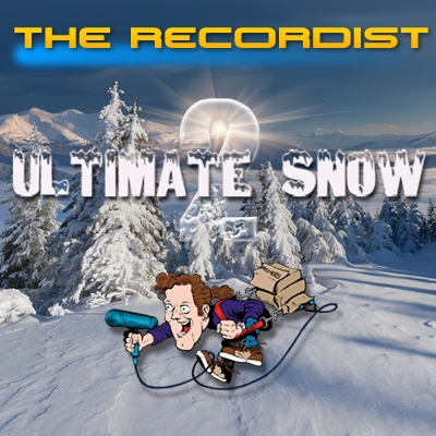 Ultimate-Snow-2-HD-Pro-Cover-Art-400-v2