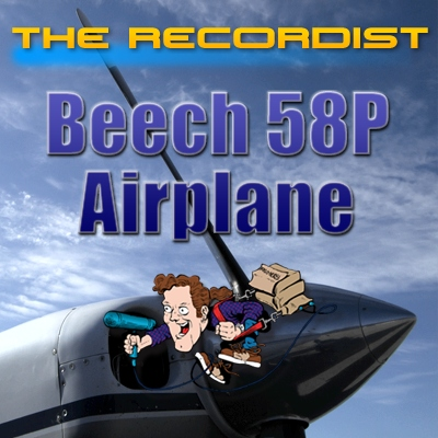 Beech-58P-Airplane-HD-Pro-Cover-Art-400v2