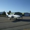 Beech-58P-HD-Pro_04