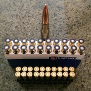 Bullets-Subsonic-141016_01-Thumb