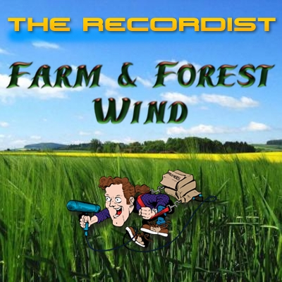 Farm-Forest-Wind-HD-Pro-Cover-Art-400