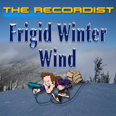 Frigid-Winter-Wind-HD-Pro-Cover-Art-400v2