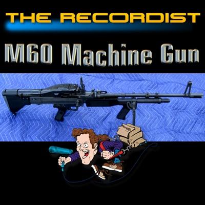 M60-Machine-Gun-HD-Pro-Cover-Art-400v2