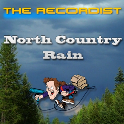 North-Country-Rain-HD-Pro-Cover-Art-400