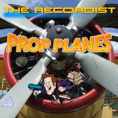 Prop-Planes-HD-Pro-Cover-Art-400