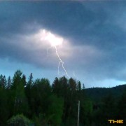Lightning_Strike_2_3_05-17-10