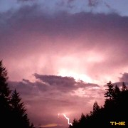 The-Recordist-Thunderstorm-2-HD-Pro-SFX-3