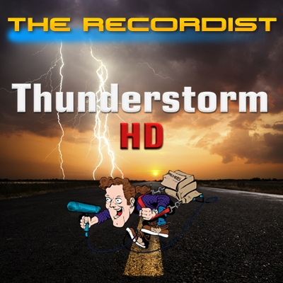 Thunderstorm-1-HD-Pro-Cover-Art-400