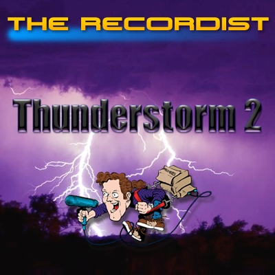 Thunderstorm-2-HD-Pro-Cover-Art-400