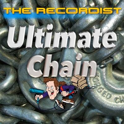 Ultimate-Chain-HD-Pro-Cover-Art-400