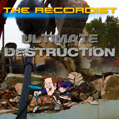 Ultimate-Destruction-HD-Pro-Cover-Art-400