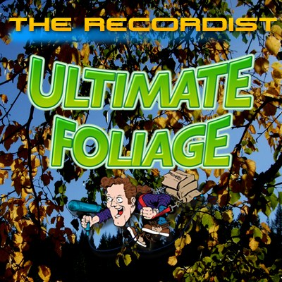 Ultimate-Foliage-HD-Pro-Cover-Art-400v3