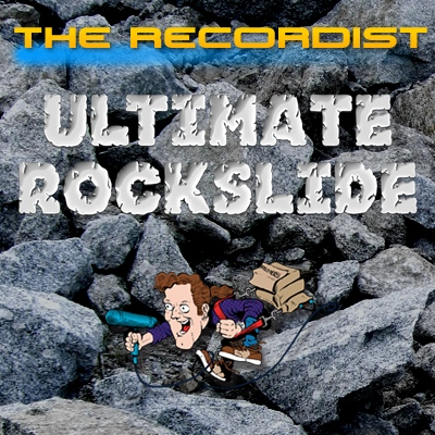 Ultimate-Rockslide-1-HD-Pro-Cover-Art-400