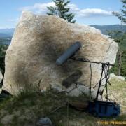 Ultimate-Rockslide-1-HD-Pro_6