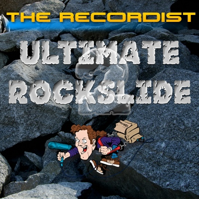 Ultimate-Rockslide-2-HD-Pro-Cover-Art-400