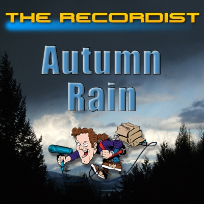Autumn-Rain-HD-Pro-Cover-Art-400v2