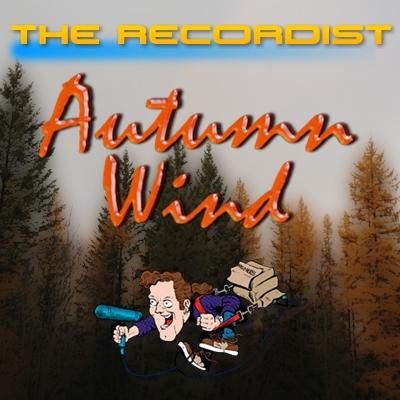Autumn-Wind-HD-Pro-Cover-Art-400
