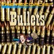 Bullets-HD-Pro-Cover-Art-400