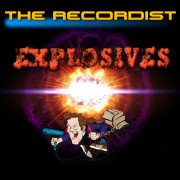 Explosives-HD-Pro-Cover-Art-400-Full