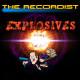 Explosives-HD-Pro-Cover-Art-400-Full