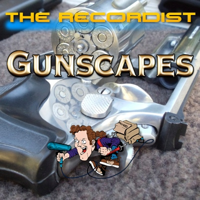 Gunscapes-HD-Pro-Cover-Art-400