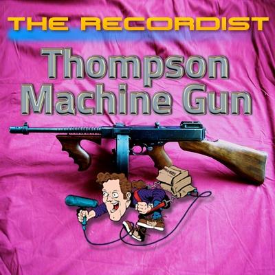 Thompson-Machine-Gun-HD-Pro-Cover-Art-400v2